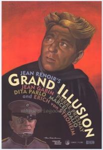 La_grande_illusione_sinistra